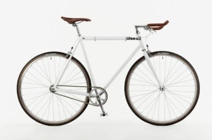 Charge Bikes Plug Plug Prestige 2013