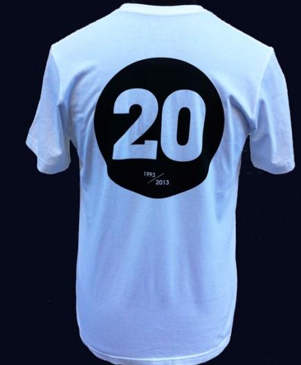 20trear