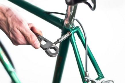 tool_extender_grande