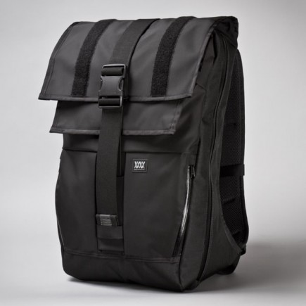 backpack-vandal-BLACK