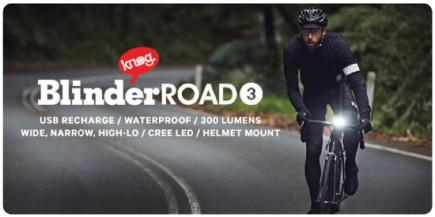 blinder_road_3_update
