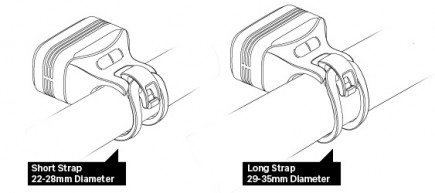 long_short_strap