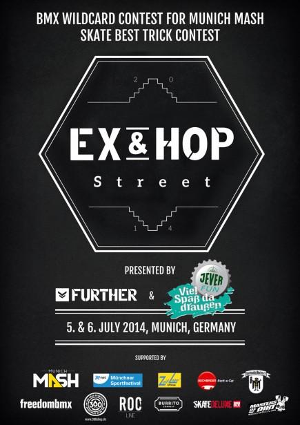 EX&HOP_Street_Flyer