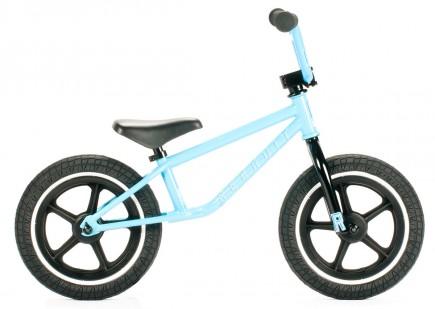 La-Finca-BMX-UNITED-Recruit-Balance-12-gloss-blue-01