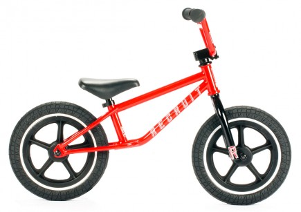 La-Finca-BMX-UNITED-Recruit-Balance-12-gloss-red-01