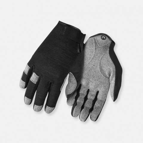 giro_hoxtonlf_glove_blackheather