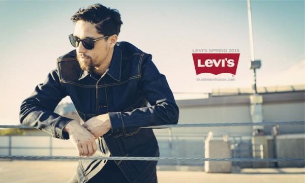1-Levis-Clothing-Logo-1-775x465