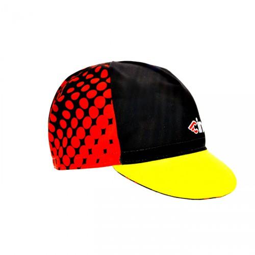 strato-faster-cap