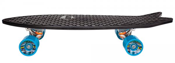 minnow-complete-cruiser-side-blue-slide_1024x1024