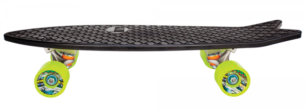 minnow-complete-cruiser-side-green-slide_1024x1024