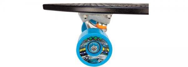 wheel-detail-blue-slide_1024x1024