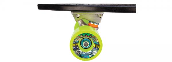 wheel-detail-green-slide_1024x1024