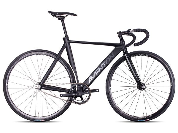 0021059_aventon-mataro-low-complete-bike-black