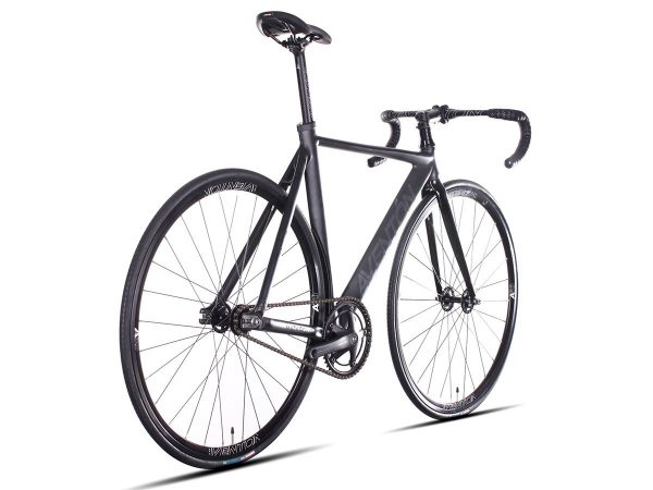 0021061_aventon-mataro-low-complete-bike-black