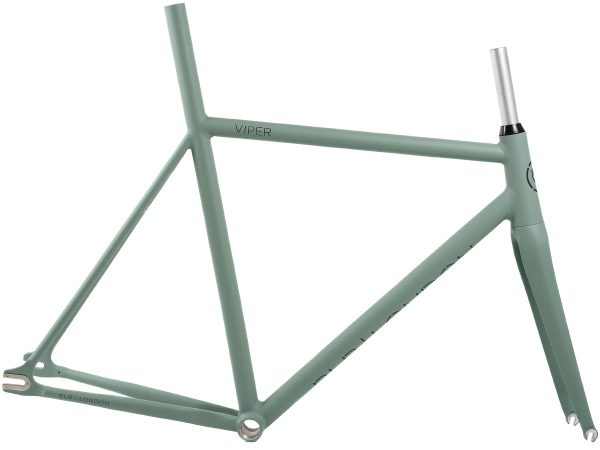 0026343_blb-viper-frameset-army-green