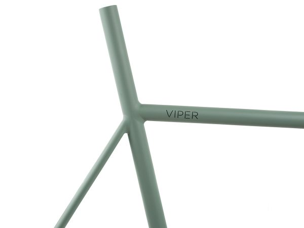 0026344_blb-viper-frameset-army-green