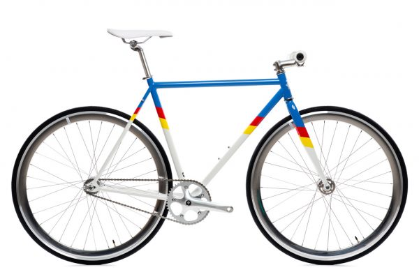 state_bicycle_co_fixie_bike__alouette_9