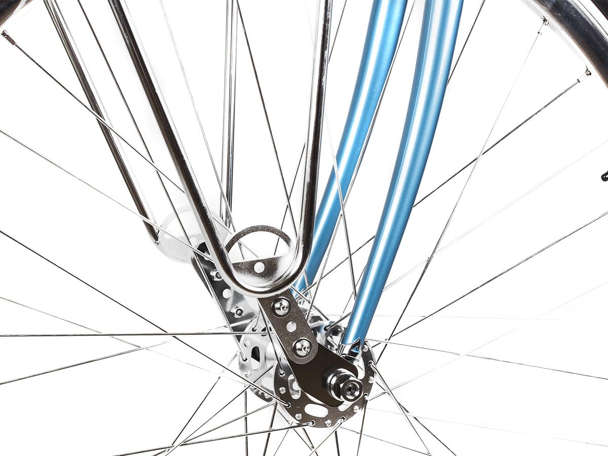 Cycling – Seite 3